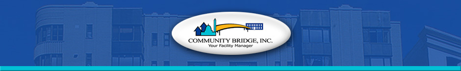 Community Bridge Inc.
