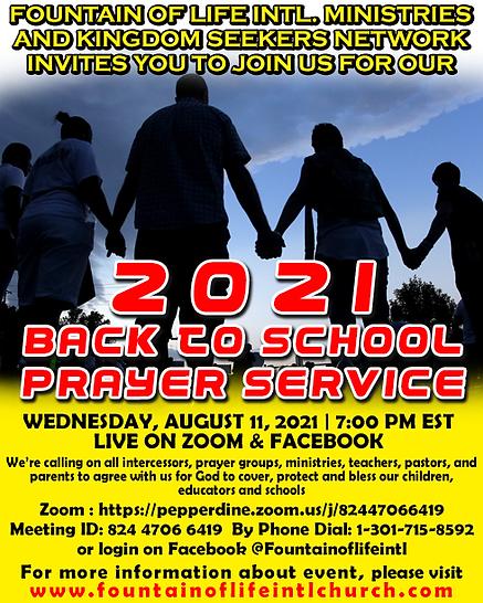 Back-to-School-Prayer-Vigil-Flyer.png