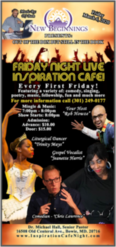 Inspiration Cafe March 6 2020.png