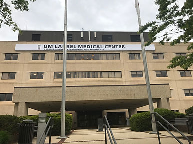 UM Laurel Medical Center.jpg