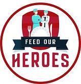 Feed Our Heroes Logo.jpg
