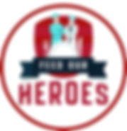 Feed Our Heroes Logo.jpg