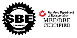 Brochure MDOT Member-Certification.png