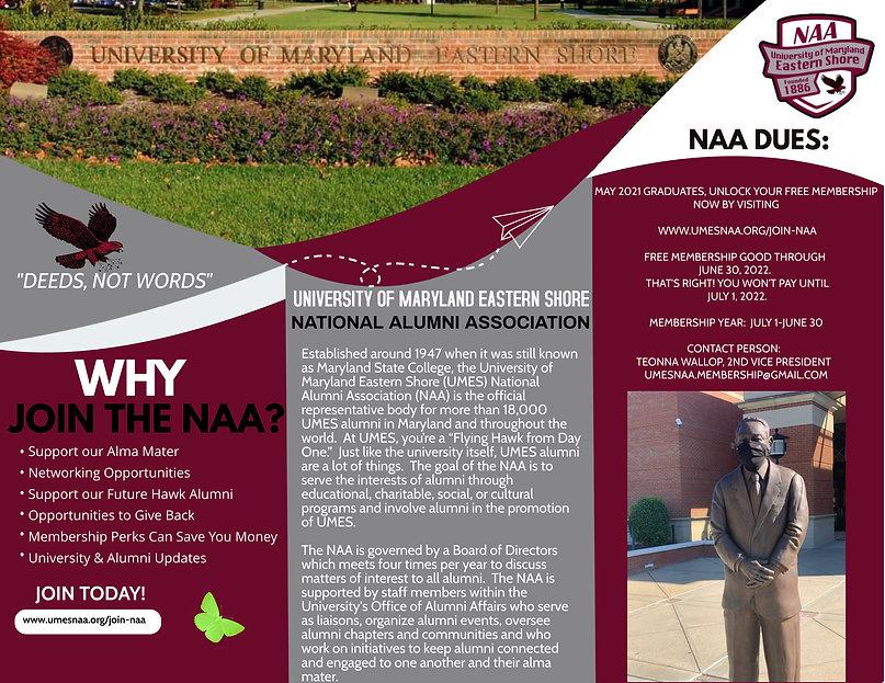 UMES NAA Brochure (2).jpg