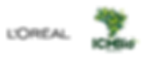 logos para site.png