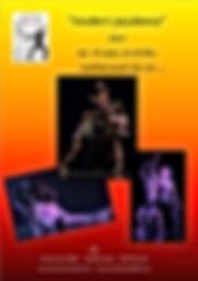 jazzdance.jpg