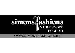 logo Simons Fashion-1.jpg