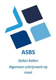 asbs.jpg
