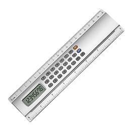 calculadora cod 146.png