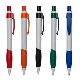 canetas ama 147.jpg