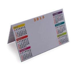 Calendario de mesa polacil.jpg