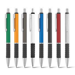 canetas de metal ama 420.jpg