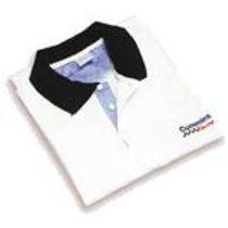 p_camiseta_cam03.jpg