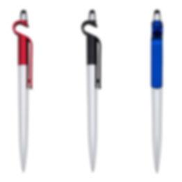 canetas plasticas cod 13499.jpg