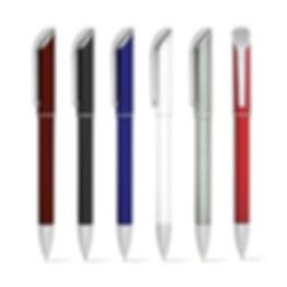 canetas de metal ama 390.jpg