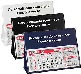 calendario de mesa de pvc 30.jpg