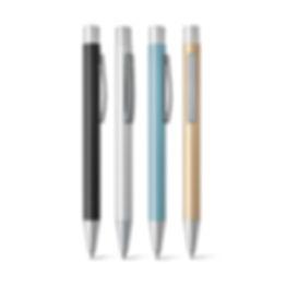 caneta de metal ama 430.jpg