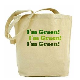sacola ecologica  eco beg 722.jpg
