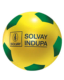 bola brasil.jpg