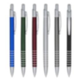 canetas de metal ama 440.jpg