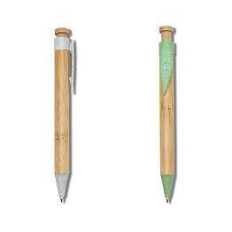 caneta ecologica cod 14335.jpg
