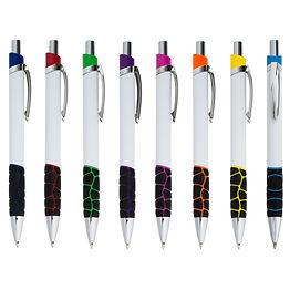caneta plastica coa 13887.jpg