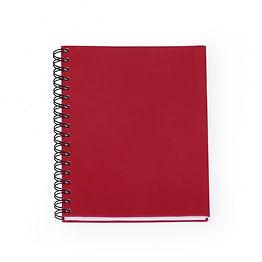 caderno emborrachado cod 13708.jpg