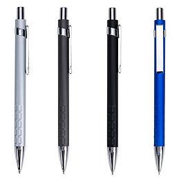 canetas de metal ama 360.jpg