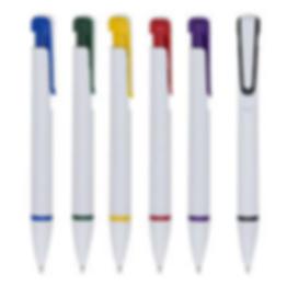 canetas cod 9901 c.png