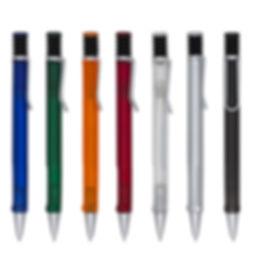 caneta 992.jpg