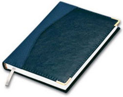 agenda 536.jpg