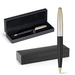 caneta de metal cod 91489.jpg