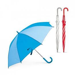 guarda chuva para criança cod.99123.jpg
