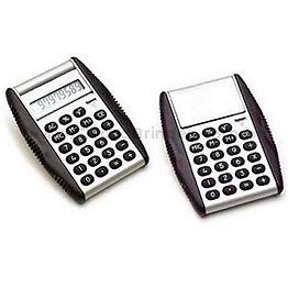 calculadora 172.jpg
