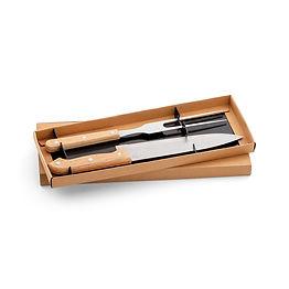 kit churrasco aço inox cod.94139.jpg