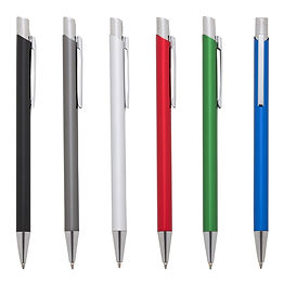 caneta metal cod 02077.jpg