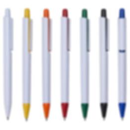 canetas plasticas cod 18522.jpg