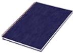 caderno comercial 1480-b.png