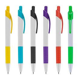 canetas plasticas cod 00802.jpg