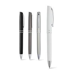 caneta metal cod 91338.jpg