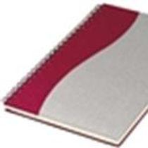 p_caderno comercial capadura  med 20x28