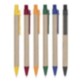 canetas oo2 b.jpg