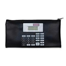 calculadora cod 12024.jpg