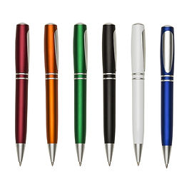 canetas am 180.jpg