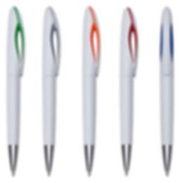 canetas am 144.jpg