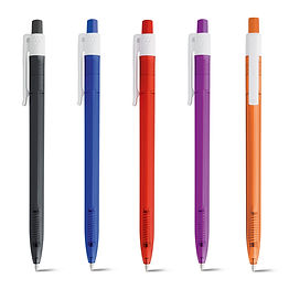 canetas plasticas  cod 8101.jpg