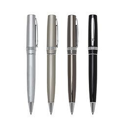 caneta er 182 b.jpg