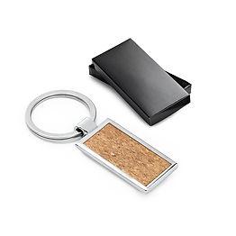Chaveiro metal cortiça cod 93371.jpg
