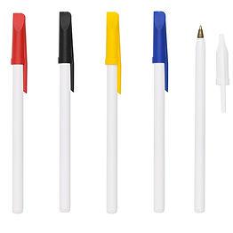 caneta plastica 13629 c .jpg