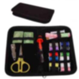 kit costura cod 6549.jpg